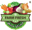 farmfreshhandpicked.com